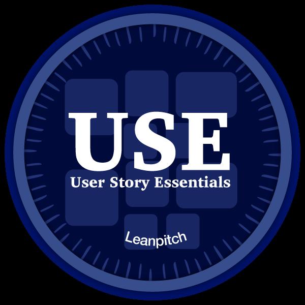 User Story Essentials