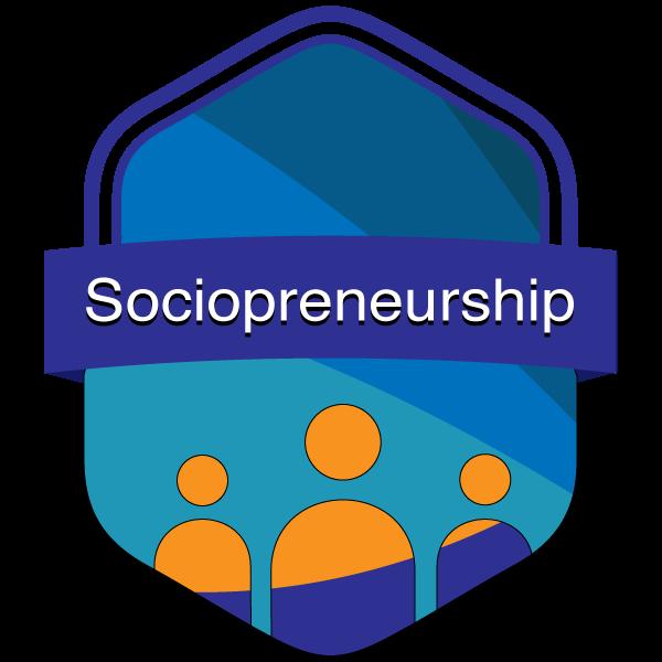 Sociopreneurship